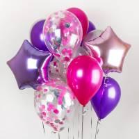 Воздушные шары R244