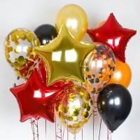 Воздушные шары R008