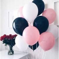 Воздушные шары R001