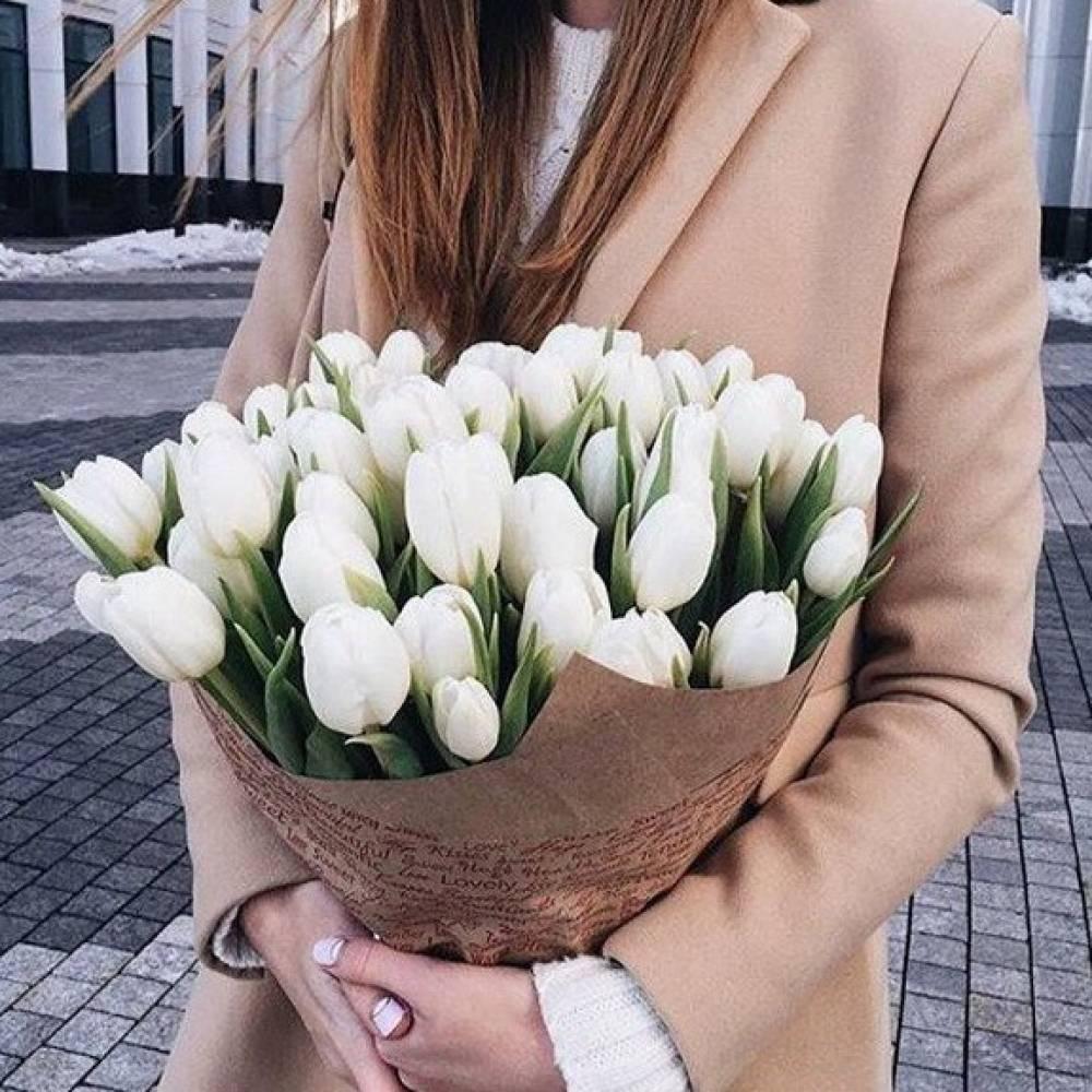 Букеты цветов на аву, доставка цветов